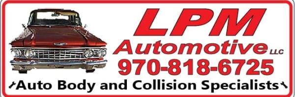 LPM Automotive